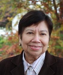 Josefina Monroy