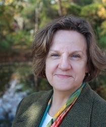 Martha Neale