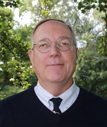 Rick Westbrook