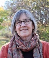 Marti White