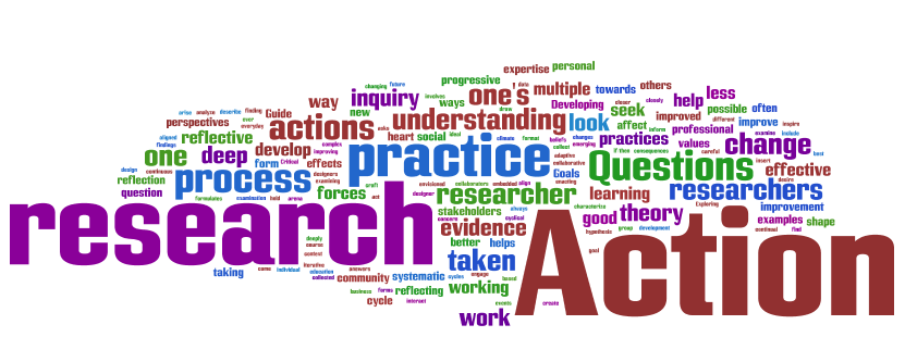 wordcloud evaluating sources