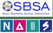 SBSA & NAIS
